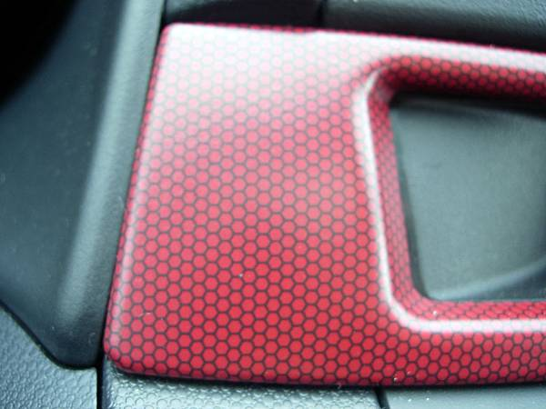 Mazda 3 (2).jpg