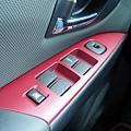Mazda 3 (3).jpg