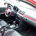 Mazda 3 (4).jpg
