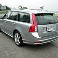 Volvo V50 R-Design (1).jpg