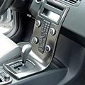 Volvo V50 R-Design (3).jpg