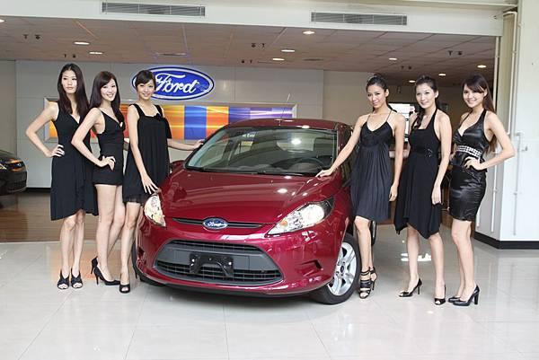 Ford_2.jpg