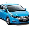 Honda_Green.jpg