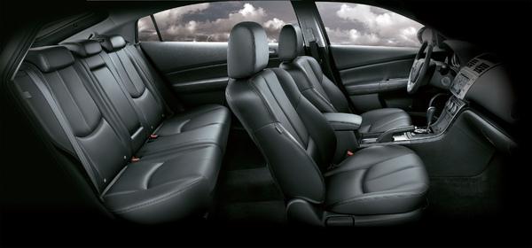 Mazda6 .jpg