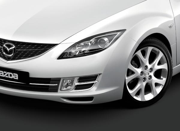 Mazda6  (2).jpg