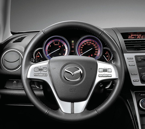Mazda6  (3).jpg