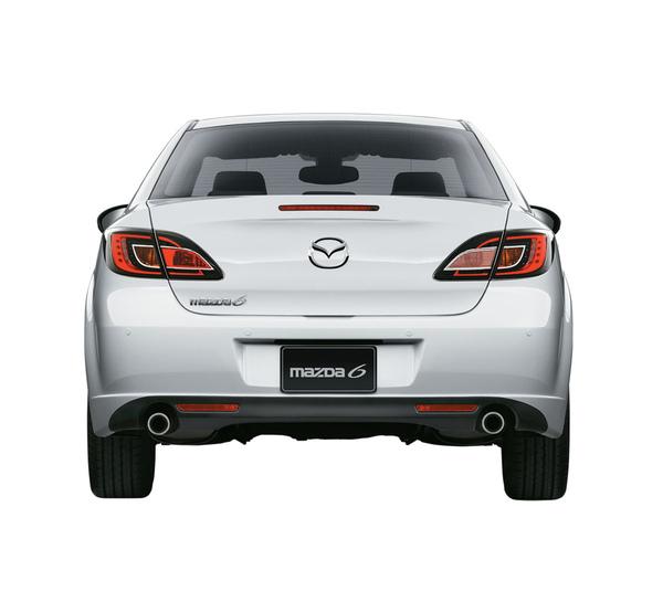 Mazda6 (4).jpg