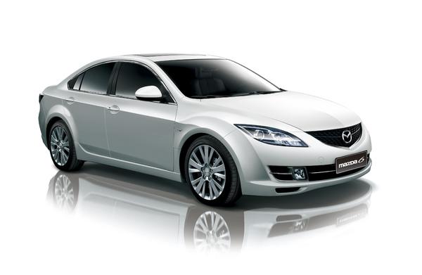 Mazda6  (5).jpg