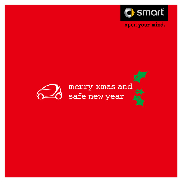 smart car 2008年終免費安檢.jpg