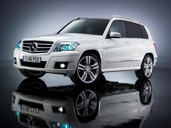 Mercedes-Benz GLK-Class.JPG