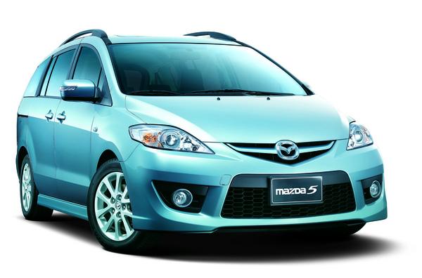 New Mazda5.jpg