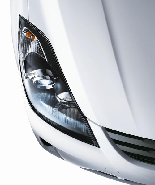 多曲面HID氣體放電式頭燈組.jpg