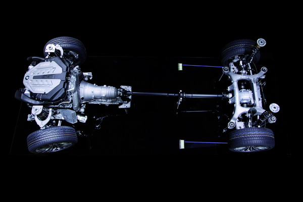 Integral Active Steering整合式主動轉向系統.jpg