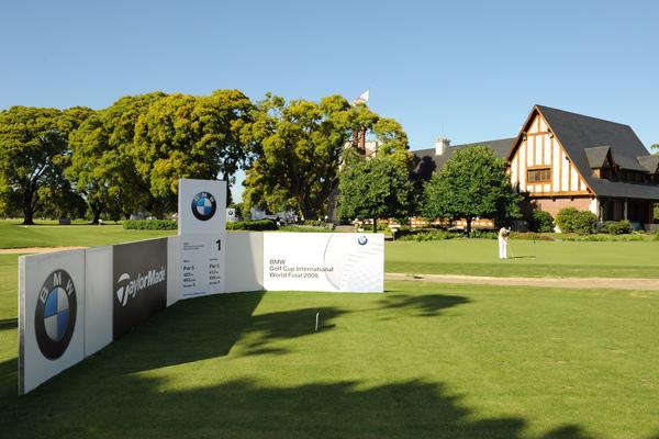 BMW世界盃業餘高爾夫錦標賽國際決賽-2.jpg
