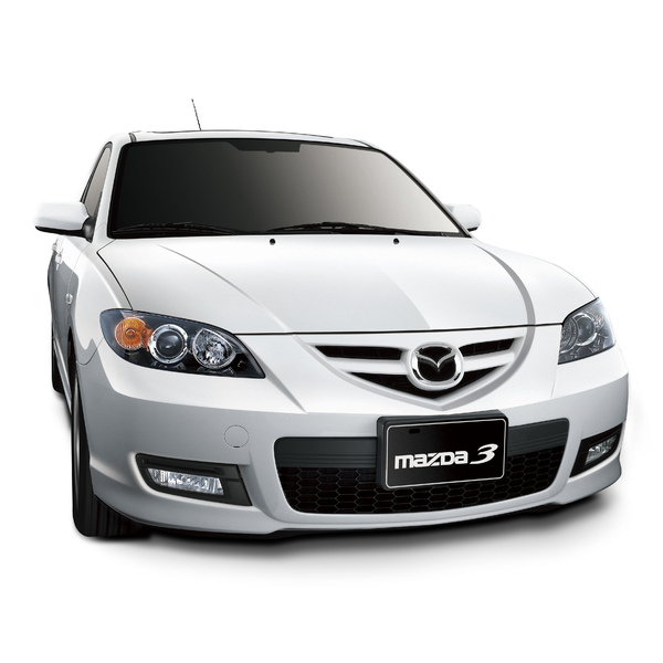Mazda3 2.0極-2.jpg