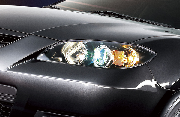 氣體放電式氙氣頭燈.jpg