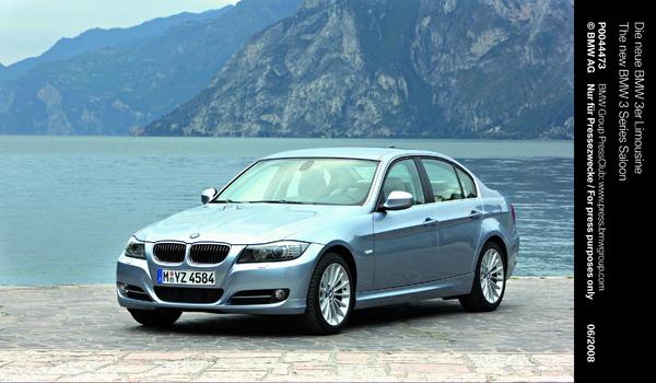 全新改款BMW 3系列_1.jpg
