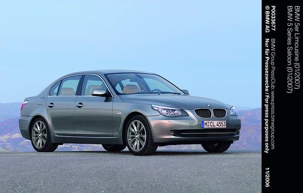 全新BMW 5系列.jpg