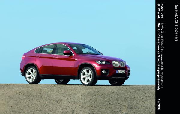 全新BMW X6.jpg