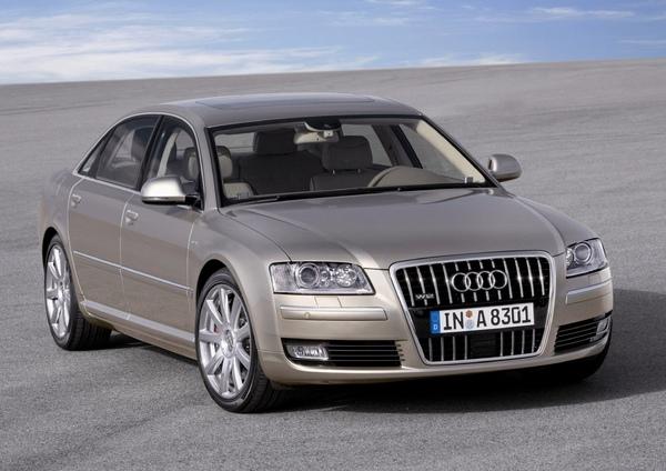 Audi A8 W12_外觀-1.jpg