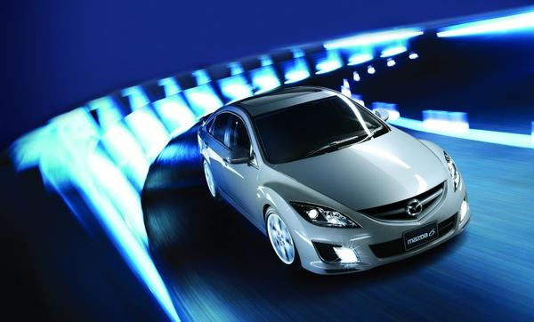 001-New Mazda6 2.5頂級型 (5門).jpg