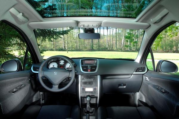 207SW全景式玻璃車頂.jpg