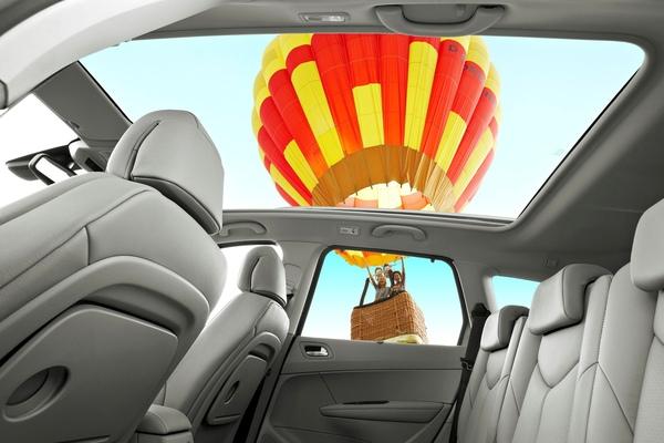 308SW 全景式玻璃車頂.jpg