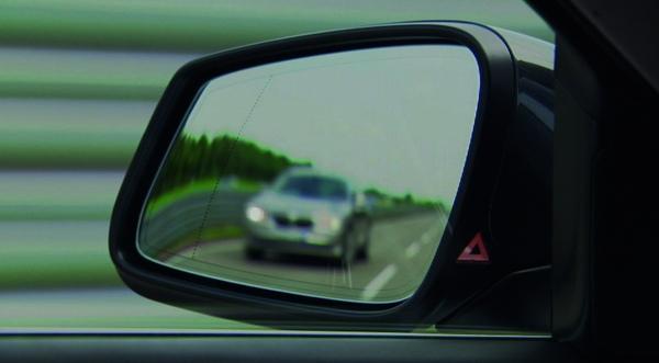 車道變換警示系統_車側後視鏡警示符號.jpg