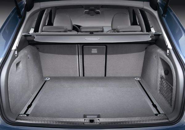 7-A4 Avant 行李箱.jpg