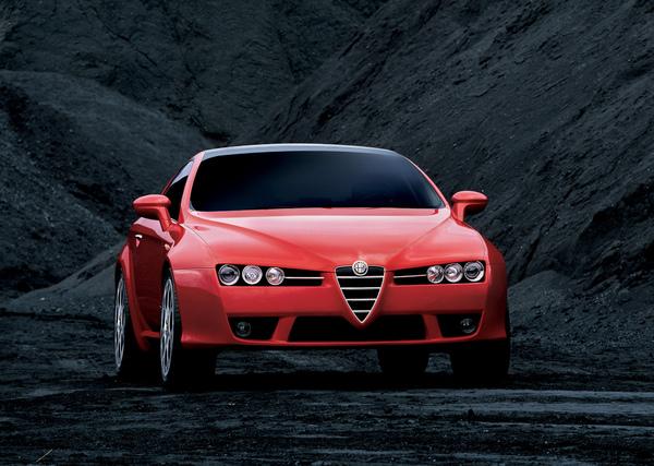 Alfa Brera_1.jpg