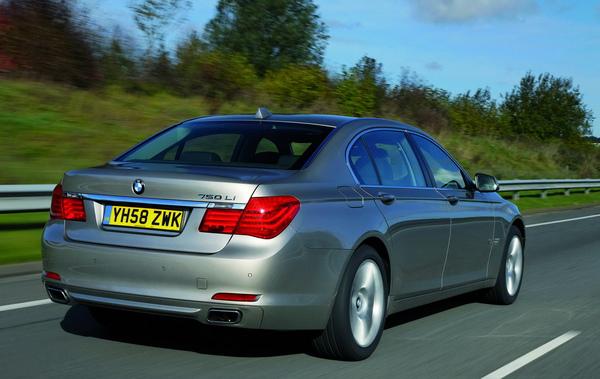 全新BMW大7系列-2.jpg