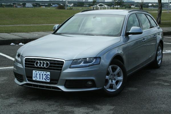 Audi A4 Avant 2.0TDI.jpg