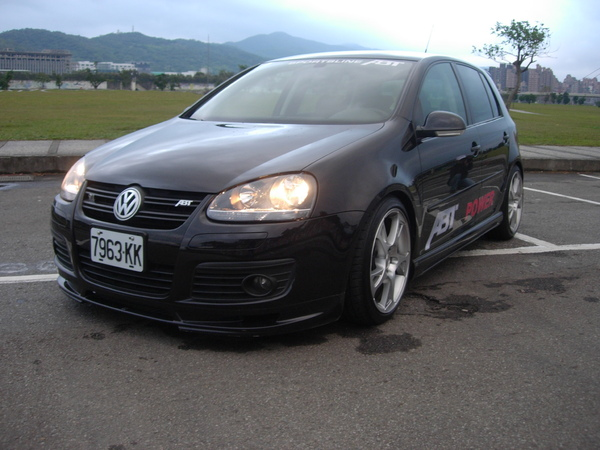 VW ABT Golf 1.4 TSI.jpg