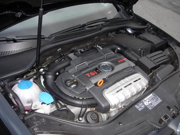 VW ABT Golf 1.4 TSI (1).jpg
