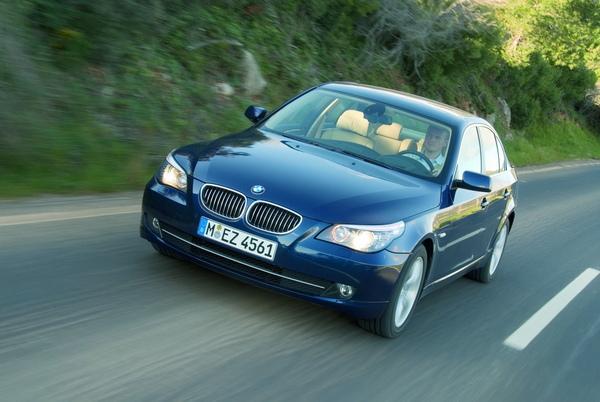 BMW大5系列-1.jpg