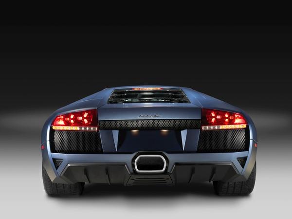 Lamborghini (2).jpg