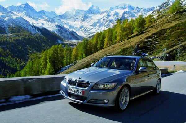 全新改款BMW 3系列.jpg