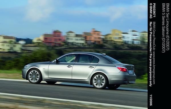 全新改款BMW 5系列.jpg