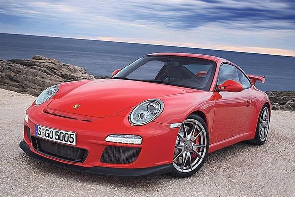 新款保時捷911 GT3 (4).jpg
