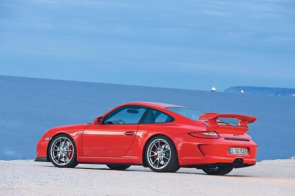 新款保時捷911 GT3 (6).jpg