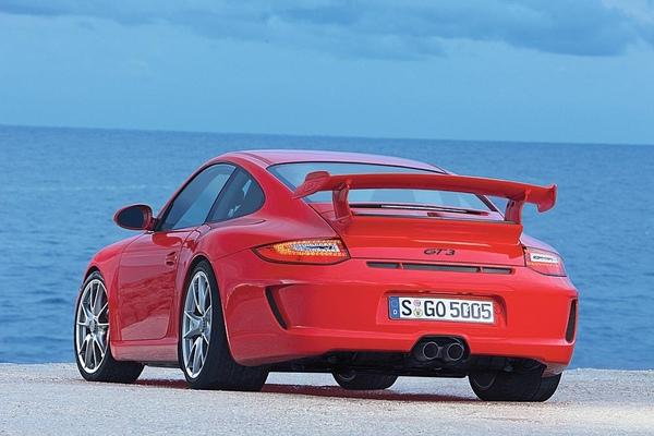 新款保時捷911 GT3 (7).jpg