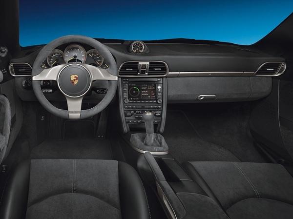 新款保時捷911 GT3.jpg