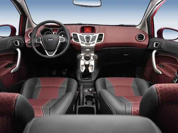 Fiesta-3.jpg