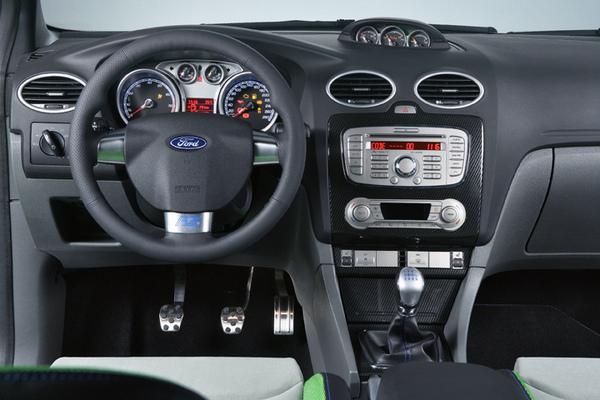 Focus RS-3.jpg