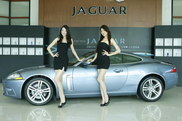 JAGUAR_03.jpg