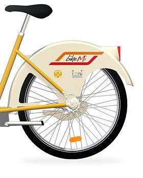 bikemi001.jpg