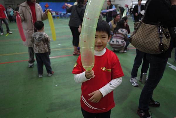 吹氣球 (4).JPG