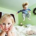 niños_hiperactivos_t750x550.jpg