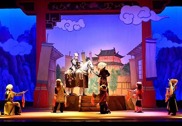 日本飛行船劇團[齊天大聖孫悟空]宣傳用圖檔1-20180222_photo_0901 (1).JPG