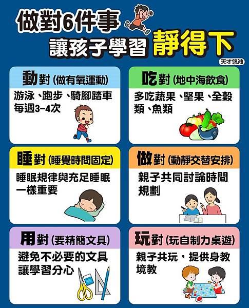 0723-做對6件事讓孩子學習靜得下-10 (1).jpg